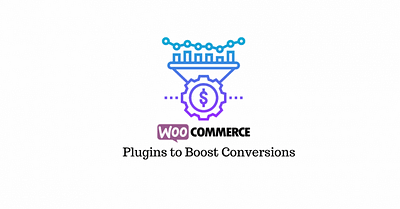 20 Free WooCommerce Plugins to Increase Sales and Conversions