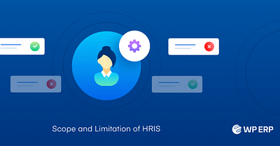 Challenges and Scopes of HRIS Software for Small Business