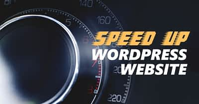 Advanced Tools And Tips To Speed Up Your Website