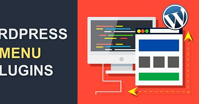 8 Great WordPress Menu Plugins For Your Site