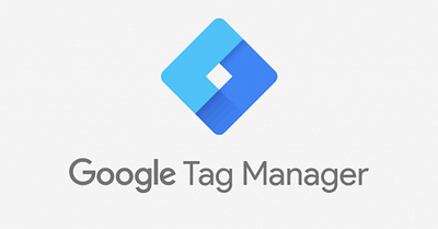 How To Add Google Tag Manager in Your WordPress Website And Create Your First Tag