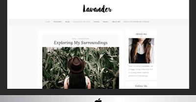 3 Easy Ways to Improve Your WordPress Site