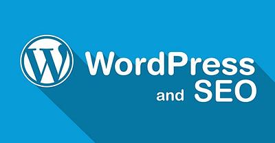 SEO плагины WordPress. Топ – 5 лучших