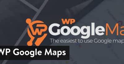 11 prácticas opciones de plugins de mapas de WordPress para elegir en 2020 (Gratis + Premium)