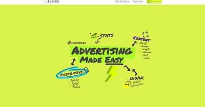 6 Best Ad Management Plugins for WordPress
