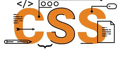 Comment modifier le CSS dans WordPress ?