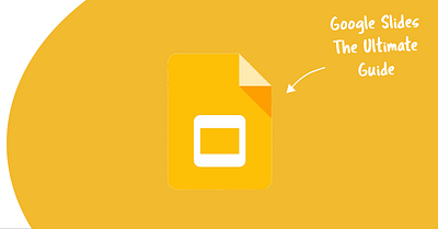 Methods To Embed A PowerPoint Presentation In A WordPress Blog