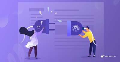 EmbedPress Update: How To Fix Instagram Or Facebook Embed Issues In WordPress