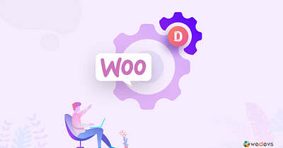 How Much Does WooCommerce Cost: A Complete Guide & Details