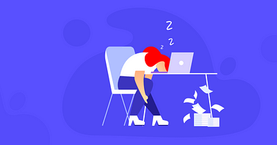Low Employee Productivity: Causes & Solutions