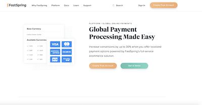Alternativas de PayPal: 22 procesadores de pago que deberías considerar en 2020