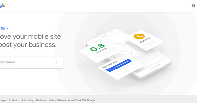 How to Get a Perfect Score on Google PageSpeed Insights and Give Your Site's Performance a Boost