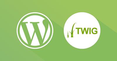 Как подружить WordPress и Twig