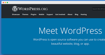 What Is WordPress Multisite & When to Use It?