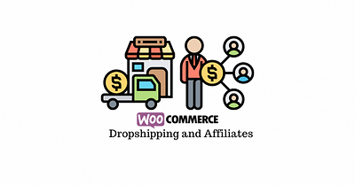 10 Best WordPress WooCommerce Plugins to Build Affiliate and Dropshipping Websites