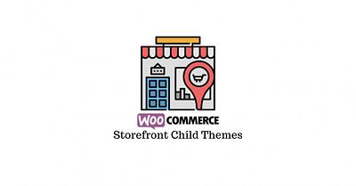 14 Best WooCommerce Storefront Child Themes