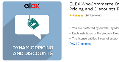 Easily Set Up Flash Sale Pricing and Discounts for Your WooCommerce Store