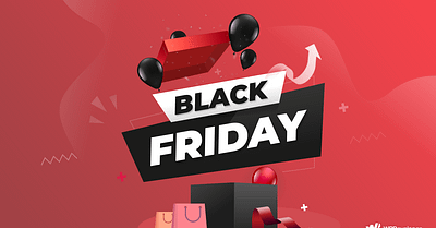 Proven Black Friday Marketing Campaigns To Break Sales Records For WordPress Website