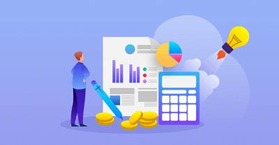 Bookkeeping: A Complete Beginner's Guide