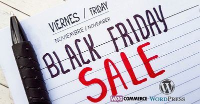 Black Friday Deals on WordPress WooCommerce Plugins and Tools 2020