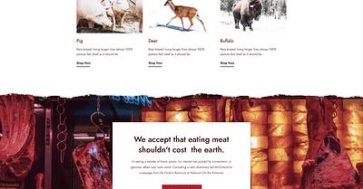 Meet Butcher: A Free & Elegant Starter Pack of Qubely Pro