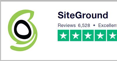 How to sign up with SiteGround- Buy Web Hosting Easily
