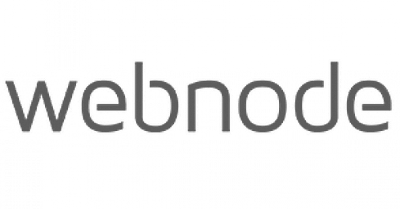 Webnode Free Trial – Start Webnode 14 Days Trial