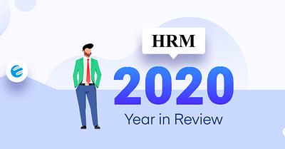 WP ERP HRM Review 2020 & Sneak Peek to 2021