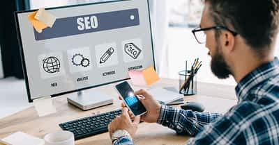 WordPress SEO Tips to Improve Your Search Rankings in 2021