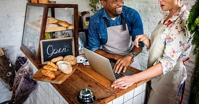 Shortcut to Success: 12 Experts Tips for Small Business Owners