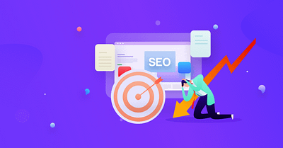 10 Biggest SEO Mistakes Ruining Your Digital Marketing Strategy