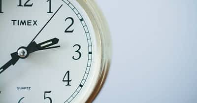 Why Time Tracking Is Important
