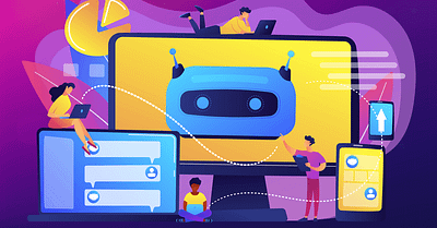 WordPress Chatbots: How to Create Them and Why