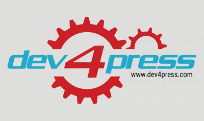 GD Content Tools Pro 5.8: Braca