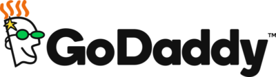 Introducing the new GoDaddy GoInfluencer program