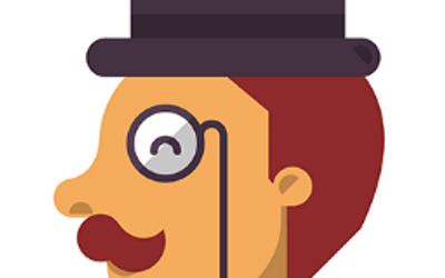 Selling Your WordPress Plugin or Theme Business