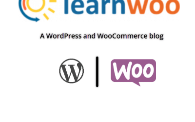 How to Build a Mobile App for your WooCommerce Website