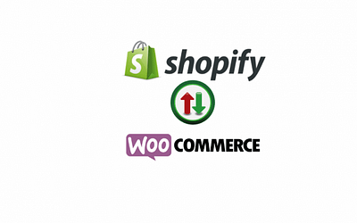 Ultimate Guide on Migrating your Online Store from Shopify to WooCommerce