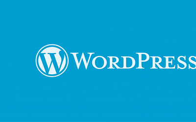 WordPress 5.3.1 RC 2