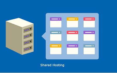Managed Hosting vs Traditional Hosting: Which is Best For You?