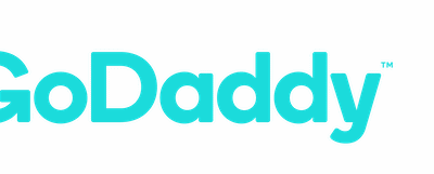 GoDaddy cheers on everyday entrepreneurs with new logo