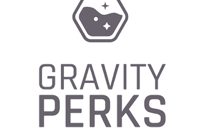 Gravity Wiz Weekly #83: 2019 in Review
