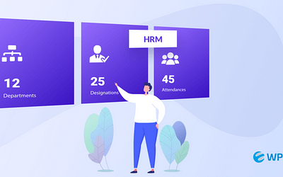 How to Get Benefited from Strategic Human Resource Planning