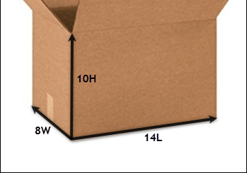 A Comprehensive List of Bin Packing Algorithms for Better Packing