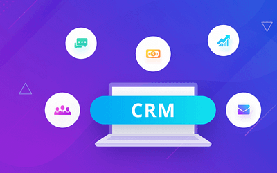 Top 5 Open Source CRM: Which Could be Your Best Fit