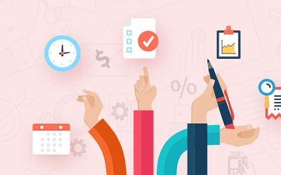 A Buyer's Guide to Project Management Software