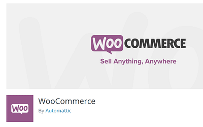 Why You Should Wait to Update to WooCommerce 4.0
