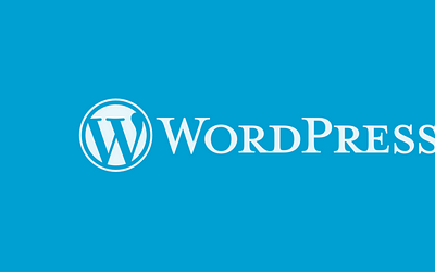 How to Create WordPress Featured Video without Plugin