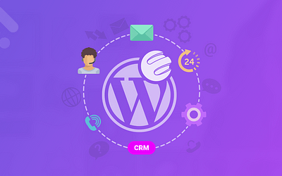How WordPress CRM Works(CRM Implementation Process) & Which One Should You Pick