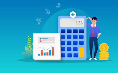 How Computer-Based Accounting System Can solve Accountant Management Issues